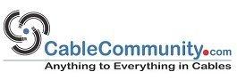 CableCommunity.com logo