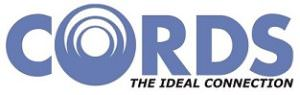 Cords Cable logo