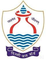 Delhi Jal Board DJB logo
