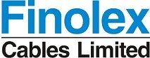 Finolex Cables logo