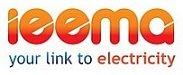 IEEMA Indian Electrical and Electronics Manufacturers Association logo