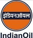 Indian Oil, IOCL logo