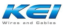 KEI Industries logo