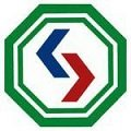 Kolkata Metro Rail Corporation KMRC logo