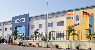Leoni Chakan Factory Pune