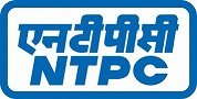 NTPC Ltd's logo