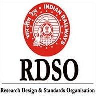 RDSO logo