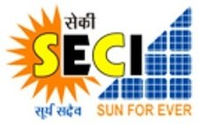 SECI logo