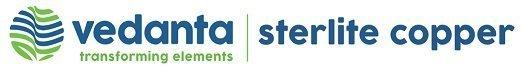 Sterlite Copper logo
