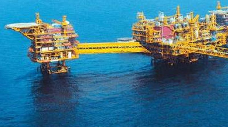 hydrocarbon engineering offshore
