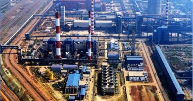 Tata Steel Kalinganagar plant Odisha
