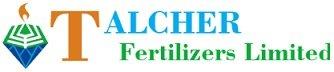 Talcher Fertilizers logo
