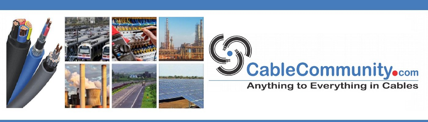 CableCommunity.com