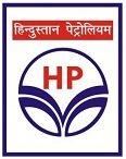 HPCL Hindustan Petroleum logo