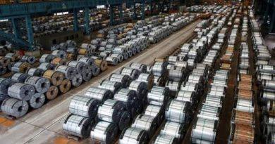 Hindalco Aluminium
