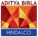 Hindalco Aditya Birla logo
