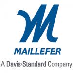 Maillefer logo