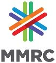 Mumbai Metro Rail Corporation MMRC logo