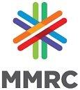Mumbai Metro Rail Corporation MMRC logo