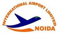 Noida International Airport Ltd NIAL logo