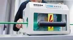 Sikora Spark Tester 1500