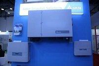Delta Electronics String Inverter