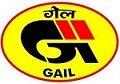 GAIL Gas Authority of India logo