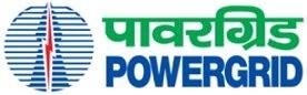 Power Grid PGCIL logo