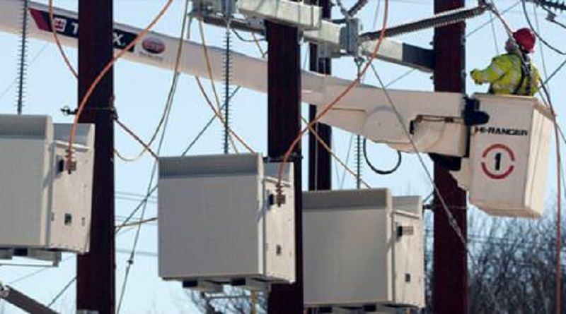 SmartValve Grid solution of Smart Wires