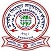 CPRI logo Central Power Research Institute