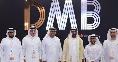 Ducab - DMB Consolidates Aluminium Copper business