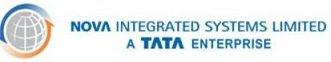 Nova Integrated Systems Ltd NISL logo