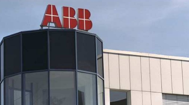 ABB-Office-Featured