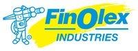 Finolex Industries Ltd logo