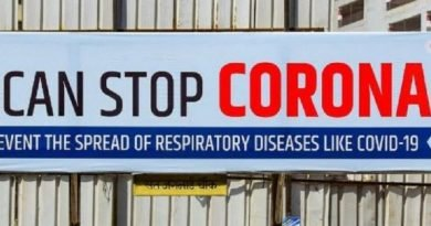 Indian Industry against Corona Virus CoVid19