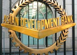 Asian Development Bank, ADB