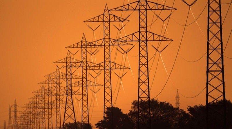 Transmission-Rural-Electrification