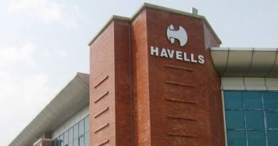 Hevells India Office