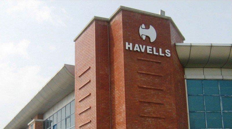 Hevells India Office