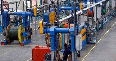 HFCL, Hindustan Futuristic Factory