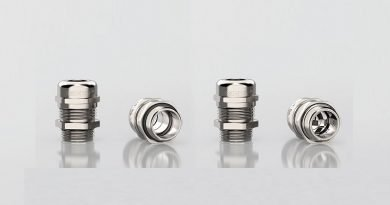 Lapp India's Lead-Free Cable Glands