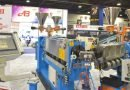 Supermac Extrusion Machine for Cables