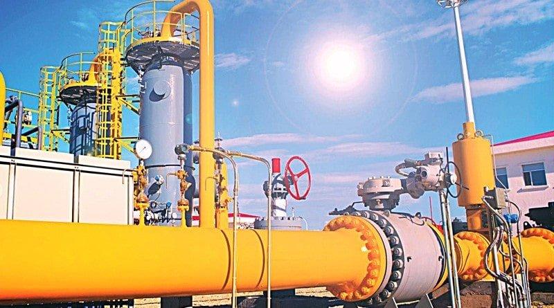 Ratnagiri Gas and Power Pvt. Ltd. (RGPPL)