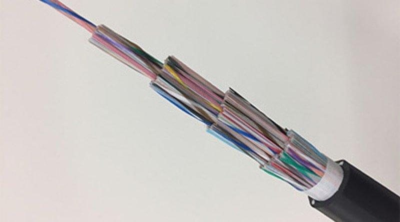 Birla Furukawa 6912 Optical Fibre Cable