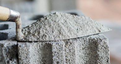 Adani to setup Cement plant in Maharashtra